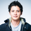 Roberto Aguilar avatar