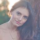 Irina Kozina avatar