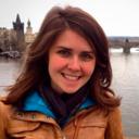 Lexie Lynn avatar