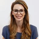 Sarah Nünlist avatar