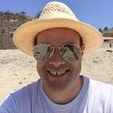 Tom Lancaster avatar
