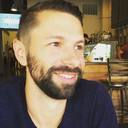 Steven Testone avatar