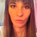 Jelena avatar