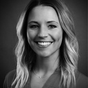 Jenna Humpal avatar
