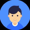 Moustafa avatar