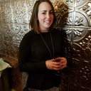 Kelsey Rossbach avatar