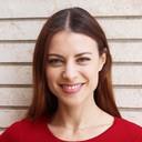 Veronika Riederle avatar