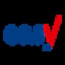 IVFHartmann avatar