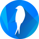Canary Mail avatar