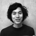 Kent Ngo avatar