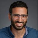 Adam Tal avatar