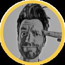 Jeroen De Smet avatar