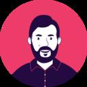 Matthew Demetrio avatar