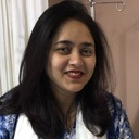 Amena Khan avatar