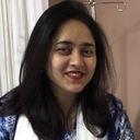 Amena Khan avatar