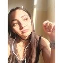 Ines avatar