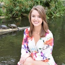 Ashleigh Alldredge avatar