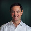 Jack Hooper avatar