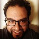 Cristian Ramírez avatar