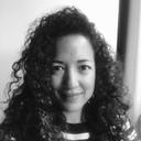 Mirana Dufour avatar