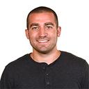 Zach Hagopian avatar