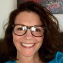 Lea Sloan avatar