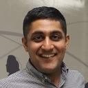 Akshay Dodeja avatar