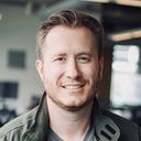 Joe Totten avatar