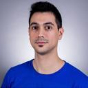 Santiago Bosch avatar