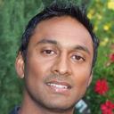 Arjun Thyagarajan avatar