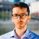 Lucas Jans avatar