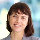 Anne P avatar