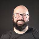 Ian Senge avatar