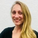 Etanna Sack avatar