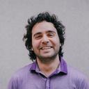 Samy Al Bahra avatar