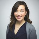 Raquel Dreesen avatar