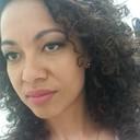 Patricia Rocha avatar