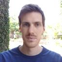 Franz Hinterkörner avatar