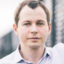 Jeremy Peskin avatar