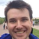 Сергей Голубев avatar
