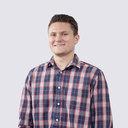 Sebastian Kull avatar
