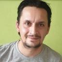 Evrim Aslan avatar