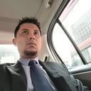 Syah Omar avatar