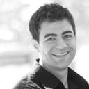 Pouyan Salehi avatar