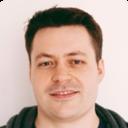Ben Shepheard avatar