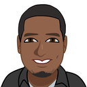 Clinton Douglas avatar