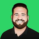 Sam Lock avatar
