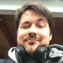 Christian Korndoerfer avatar