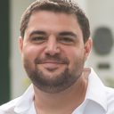 Tony Capetola avatar