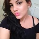 Sol Diaz avatar